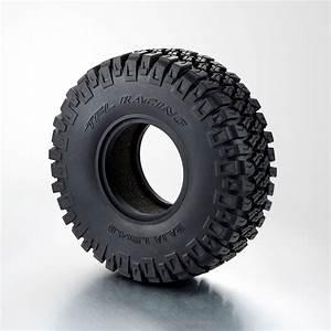 Reifen Mit Sensor Kaufen : tfl crawler scale reifen mit einlagen online kaufen ~ Kayakingforconservation.com Haus und Dekorationen