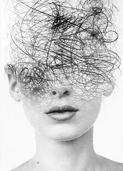 mental health photography   wilson