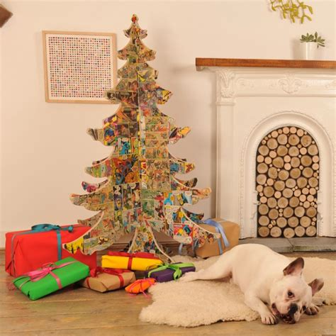 alternative christmas trees 15 of the best huffpost uk