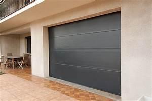 vals serrurerie ferronnerie portes de garage volets With porte de garage enroulable avec serrurerie metallerie