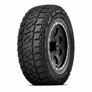 Bf Goodrich Tire Diameter Chart Kumho Road Venture Mt51 225 70r17