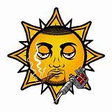 Gucci Mane Children | 1000 x 1000 png 911kB