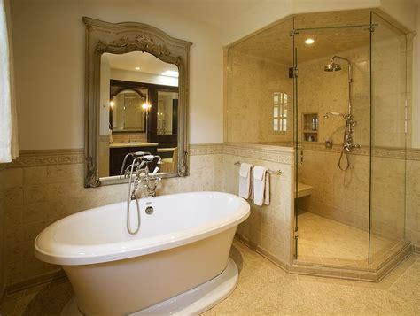 for bathroom ideas small master bathroom ideas room design ideas