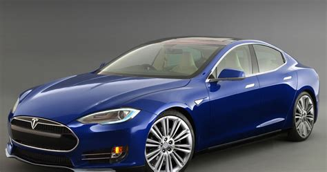 View Tesla 3 Performance Cost Pictures