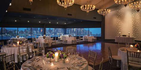 venues   winter wonderland wedding luxury wedding