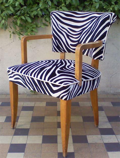 cuisine gagner tissus d ameublement pour fauteuils tissus d ameublement pour fauteuils nantes