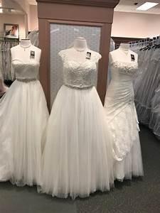 wedding dresses mcallen tx wedding dresses mcallen tx With wedding dresses mcallen tx