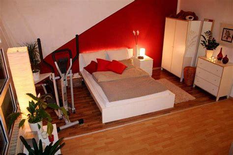Schlaf Und Arbeitszimmer In Einem Raum by Wohn Und Schlafzimmer In Einem Raum Watersoftnerguide