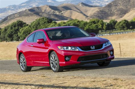 2019 Honda Accord Ex L V6 Coupe  Car Photos Catalog 2018