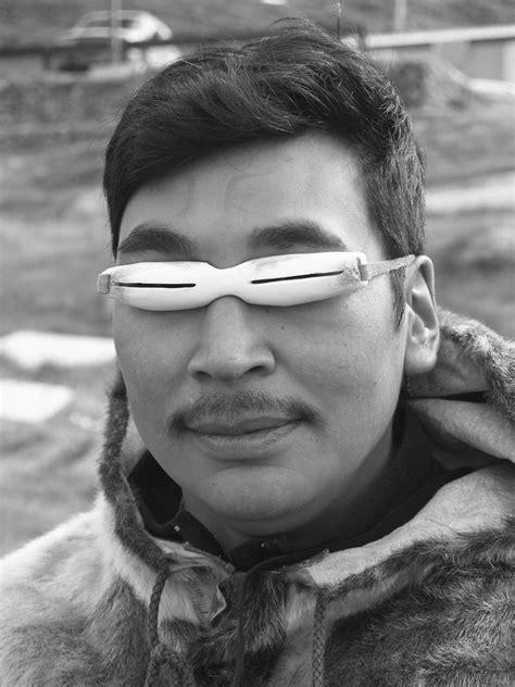 Snow Goggles Wikipedia