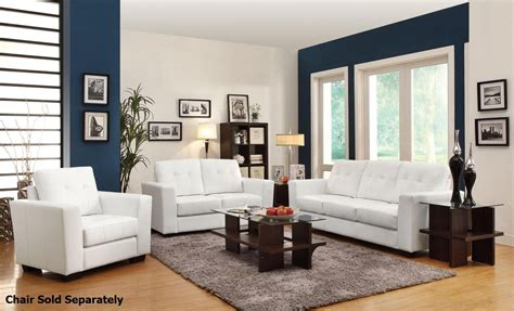 White Leather Sofa And Loveseat by Enright White Leather Sofa And Loveseat Set A Sofa