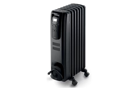 Bedroom Heaters by Most Efficient Electric Heater For Home Lasko Ceramic