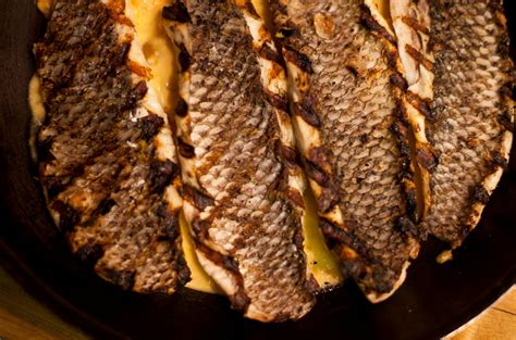 eliminate  invasive species  eating