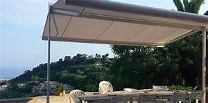 Store Terrasse Pas Cher : storami store pergola et toile sur mesure prix direct usine store de terrasse sur mesure ~ Melissatoandfro.com Idées de Décoration