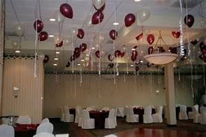 the best wedding decorations great wedding balloon With balloon decoration for wedding reception