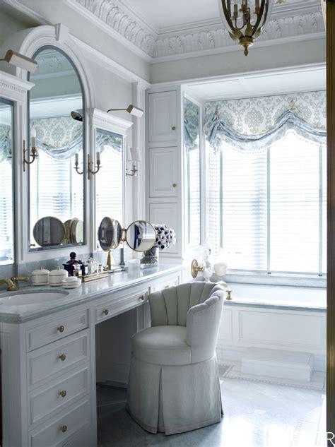 fabulous mirror ideas  inspire luxury bathroom designs