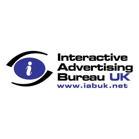 advertising bureau bureau advertisement images