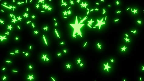 Animated Green Wallpaper - neon green backgrounds 69 images