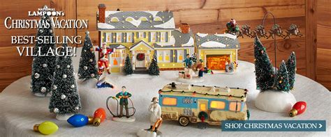 unique christmas decorations christmas shop christmas