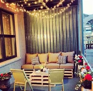 balcony-sofa-lights