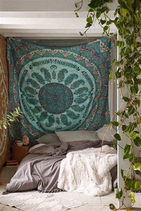 chambre inspiration indienne chambre inspiration indienne couleur chambre jumeaux