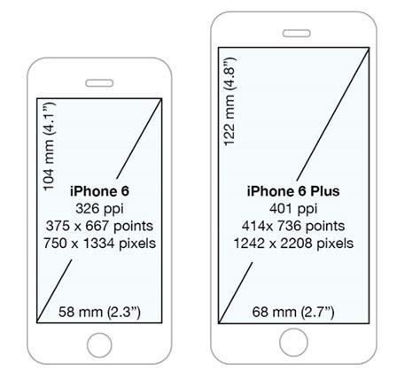 Miten Korjaa iPhone ei näy PC helposti