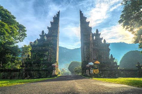 tempat wisata  buleleng  bikin adem reddoorz blog
