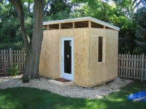 Top Photos Ideas For Modern Garden Shed Plans by Modern Shed Designs To Complement Your Home Shed Diy Plans
