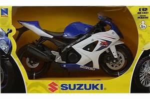 Code Promo Street Moto Piece : maquette moto suzuki gsxr id es d 39 image de moto ~ Maxctalentgroup.com Avis de Voitures