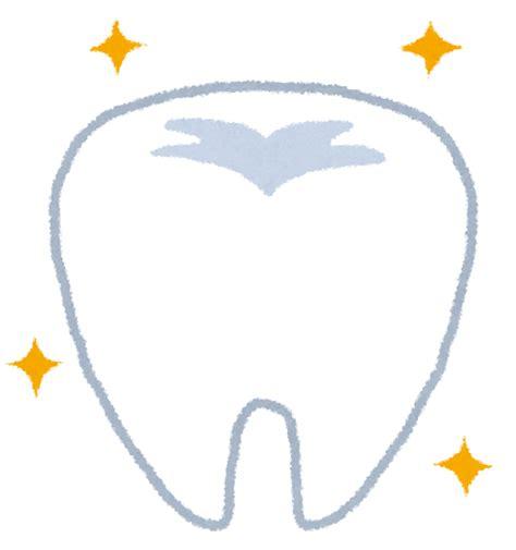 歯イラスト に対する画像結果