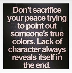 Best 25 Holding Grudges Ideas On Pinterest Holding Grudges Quotes