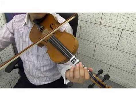 String Bild String Builder For Violin Book 1 No 85