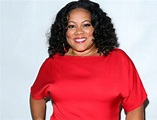 Lela Rochon Bio, Net Worth, Age, Height And Other Facts ...