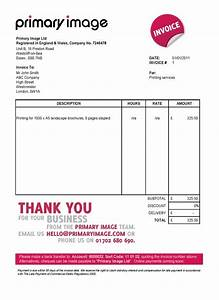 stationery legal requirements primary image ltd With sole trader business plan template