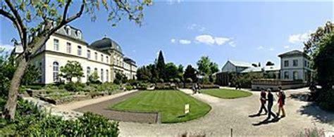 Botanischer Garten Trier by Botanischer Garten Bonn