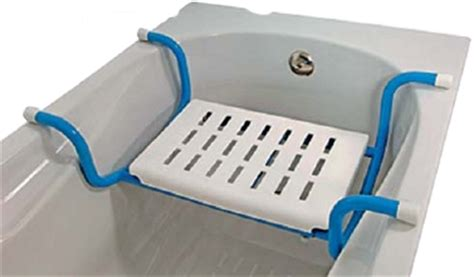 chaise de baignoire pour handicapé siège de bain vilgo spidra 150 sofamed