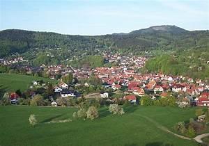 Möbel König Steinbach Hallenberg : steinbach hallenberg thueringer ~ Bigdaddyawards.com Haus und Dekorationen