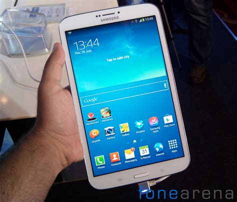 samsung sm t310 galaxy samsung galaxy tab 3 310 and tab 3 311 launched in india