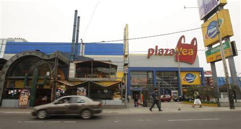 Haz clic ahora para jugar a monopoly. Lima: Plaza Vea de Risso fue clausurado por la Municipalidad de Lince | NOTICIAS PERU21 PERÚ