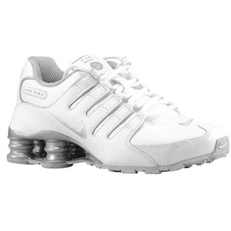 nike youth arm sleeve nike shox nz boys preschool 670   nike youth arm sleeve Nike Shox NZ Boys Preschool Running Shoes White Metallic Silver Neutral Grey sku 88309106