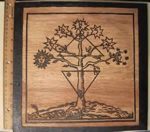 Pin by SuEllen Shepard on Alchemy & Hermetic   Pinterest
