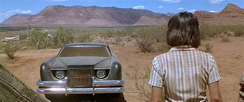 the car the car 1977 blu ray review blu ray reviewer