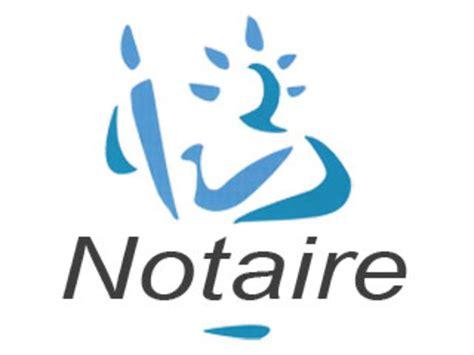 frais de notaire chambre des notaires notaire pas cher à lyon archers notaires