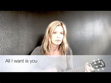 ukulele cover youtube