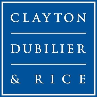 Clayton, Dubilier & Rice to Make Significant Investment in ...