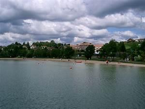 Fileclairvaux les lacs la plagejpg wikimedia commons for Plan de maison original 3 fileclairvaux les lacs la plage jpg wikimedia commons