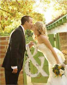 22 wedding photo ideas poses - Wedding Photo Ideas