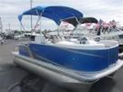 Avalon Pontoon Boats For Sale Nj by Avalon Ls Cruise Boats For Sale In New Jersey