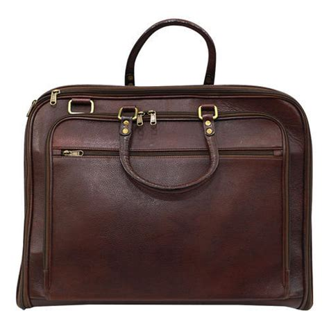 mens office bags leather gents office bag manufacturer   delhi