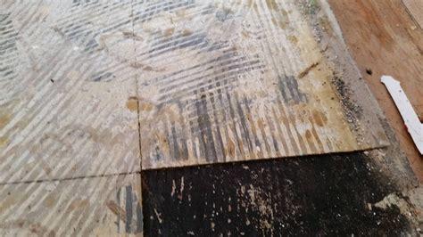 asbestos flooring removal cost alyssamyers
